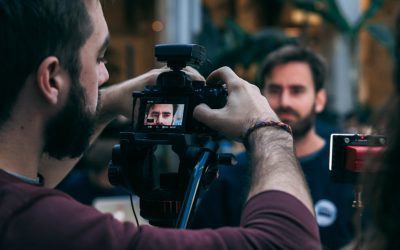 How Event Planners are Using Video   Get more attendees and engagement!